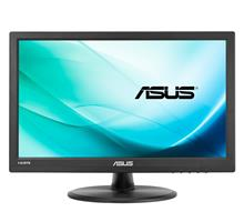 ASUS VT168H Touch 15.6 inch Monitor